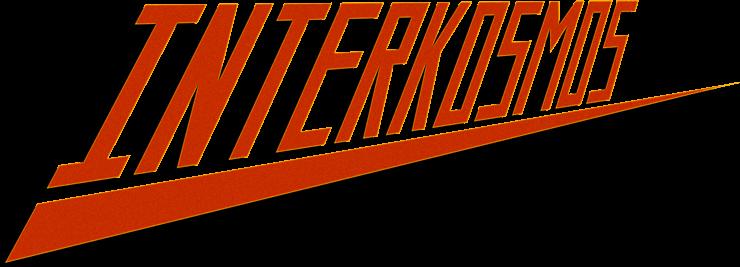 http://g-logo2