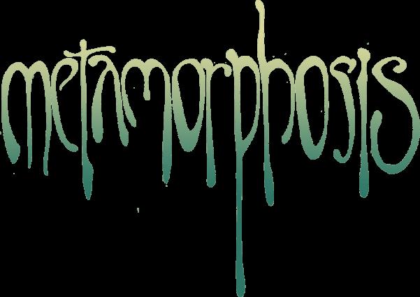 http://g-logo1